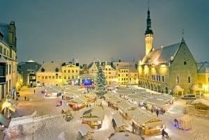 tn3__2012_jouluturg_a5_allan_alajaan