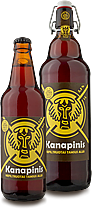kanapiu_tams