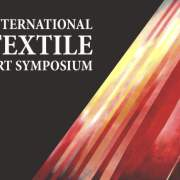 Latvia: International Textile Art Symposium in Daugavpils
