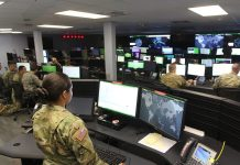 Cyberdefense Teams
