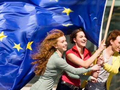 Youth EU
