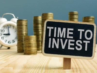 Learn about the influential news in the Investment Industry