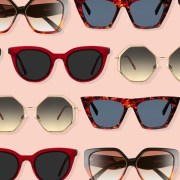 Tips for buying sunglasses you need to know
