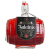 Suktinis – The Lithuanian mead nectar – 50%