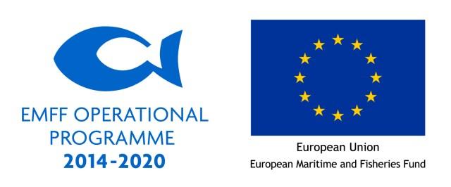 emkf-2014-2020-eng-el-h