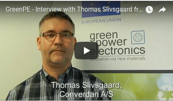GreenPE_Thomas_Slivsgaard_YouTube_600x350px