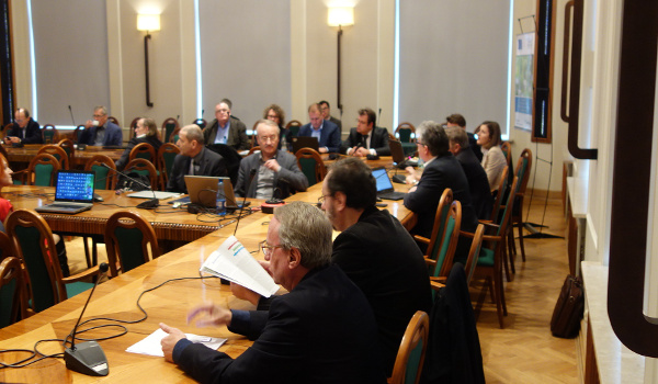 2016-11-29_Roadmap_workshop_Warsaw_Kigeit_600x350px_2