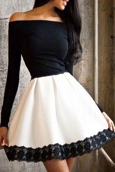 Kaip įsigyti suknelę internetu?