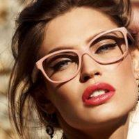 Ploninti akinių lęšiai: ar verta?
