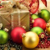 Kada laikas pradėti pirkti Kalėdines dovanas?
