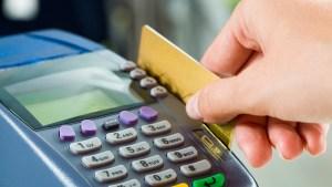 kredito skaičiuoklė