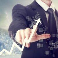 Ką reikia žinoti kuriant verslą?
