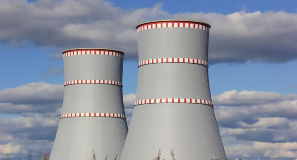 В связи с БелАЭС внедряются дополнительные мощности мониторинга в Литве