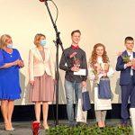 Определены победители всесловацкого конкурса «Пушкинский памятник»