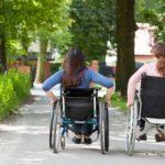 Как и кому устанавливается инвалидность: пошагово