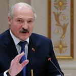 Лукашенко: сорван план по масштабной дестабилизации Белоруссии