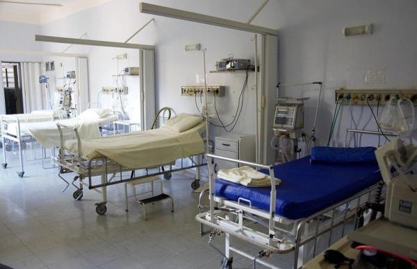 Больничная касса: новый способ борьбы с ложными счетами