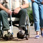 Государство окажет поддержку Ида-Вирумаа в развитии соцуслуг