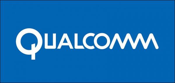 Qualcomm выпустит недорогой 5G-процессор Snapdragon 690
