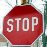 Эксперт: латвийские дороги не предназначены для скорости 120 км в час. Почему?