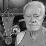 Чемпион СССР по футболу Георгий Рябов умер в возрасте 81 года
