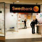 Клиентов Swedbank предупреждают: в ближайшее время возможны сбои