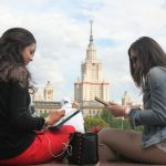 Шесть российских вузов вошли в топ-100 рейтинга рейтинга ARWU