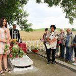 В Болгарии почтили память погибших в Русско-турецкой войне казаков