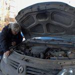 3 глупых ошибки при проверке уровня масла, которые могут привести к поломке двигателя