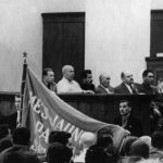 Немецкий историк о вводе советских войск на территории стран Балтии