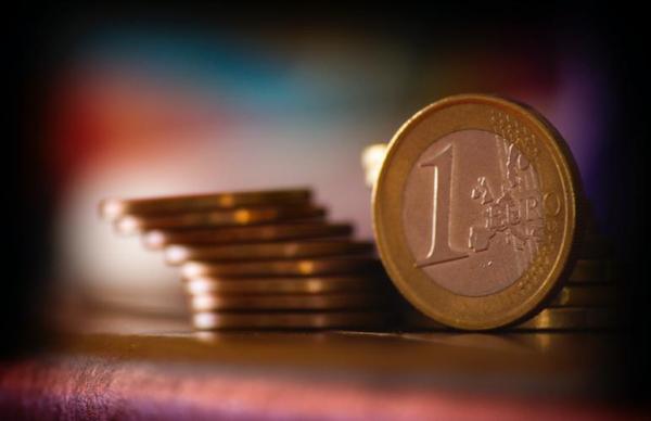 Госсуд обсудит реформу второй пенсионной ступени 4 августа