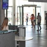 Ограничения на въезд в Россию смягчили иностранным специалистам