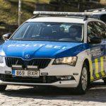 Иванов день близко: полиция увеличит число патрулей на дорогах