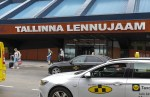 Эстония продлила запрет на авиасообщение с пятью странами