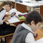 Эксперт: ведёт ли дистанционное обучение к деградации