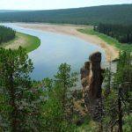 В Якутии для «дальневосточных гектаров» создадут инфраструктуру