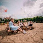 За Лукишской площадью в Вильнюсе закреплен мемориальный статус
