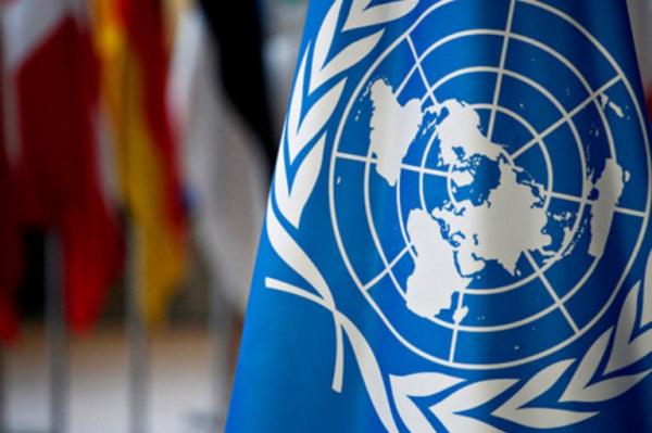 Россия призвала ООН противостоять росту неонацизма в Европе
