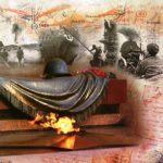 Литературная композиция о первом дне войны объединила чтецов из разных стран