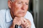 Важная информация для выходящих на пенсию: не опаздывайте по срокам!