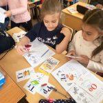 «Мы хотим учить русский язык»: курсы русского языка для армянских детей