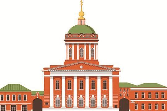 Проект Российского православного университета «В начале было Слово…» стал международным