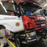 Более четырехсот вызовов: спасатели подвели итоги праздников