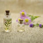 Парфюмеры создали коллекцию ароматов из русской классики