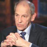 Российскому академику присудили одну из высших наград в области физики