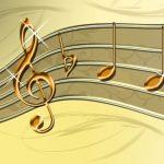 Девять композиторов стали участниками программы «Русская музыка 2.0»