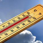 Вильфанд предупредил о грядущих холодах в России