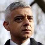 Мэр Лондона сократил себе зарплату