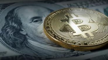 Аналитик Messari: «всего 1% капитала институциональных инвесторов поднимет курс BTC до $50 000»