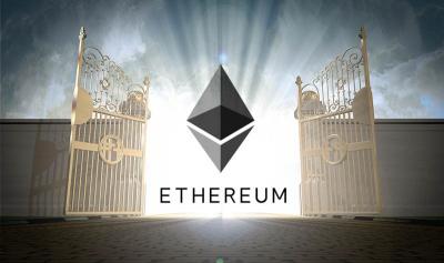 Аналитик объяснил оплату комиссии в $5 млн за перевод Ethereum